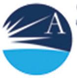 ASP-logo_web.jpg