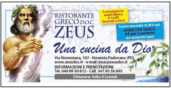 Giotto Volley Padova