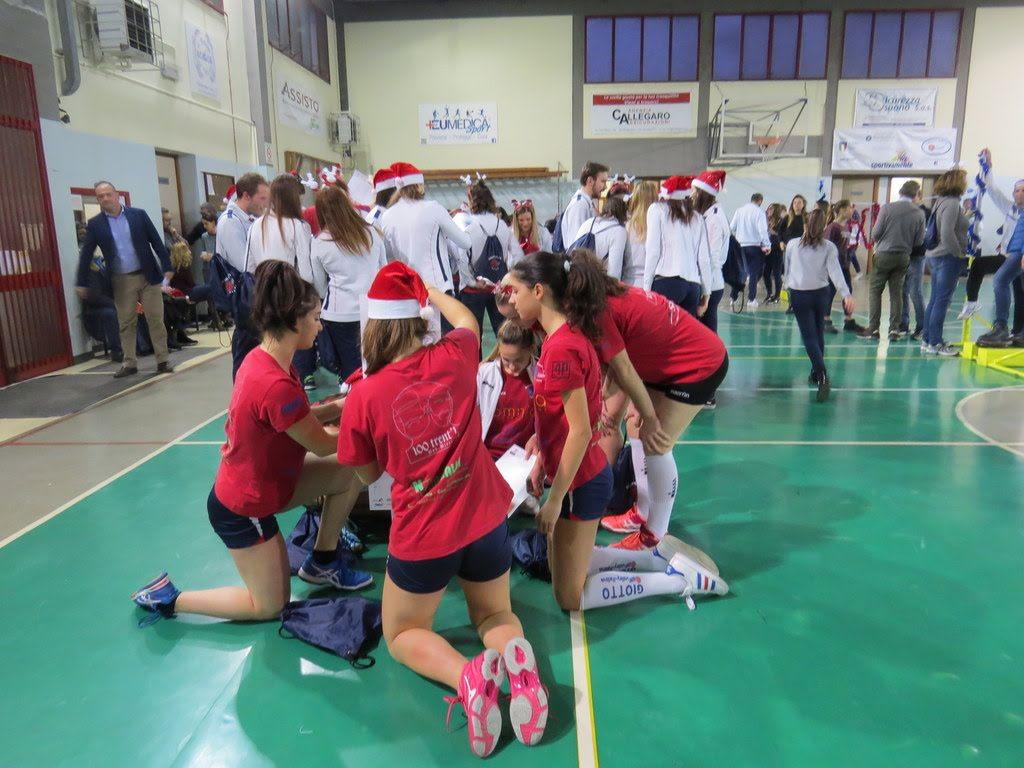20181223_OmniaGiotto_FestaNatale-188