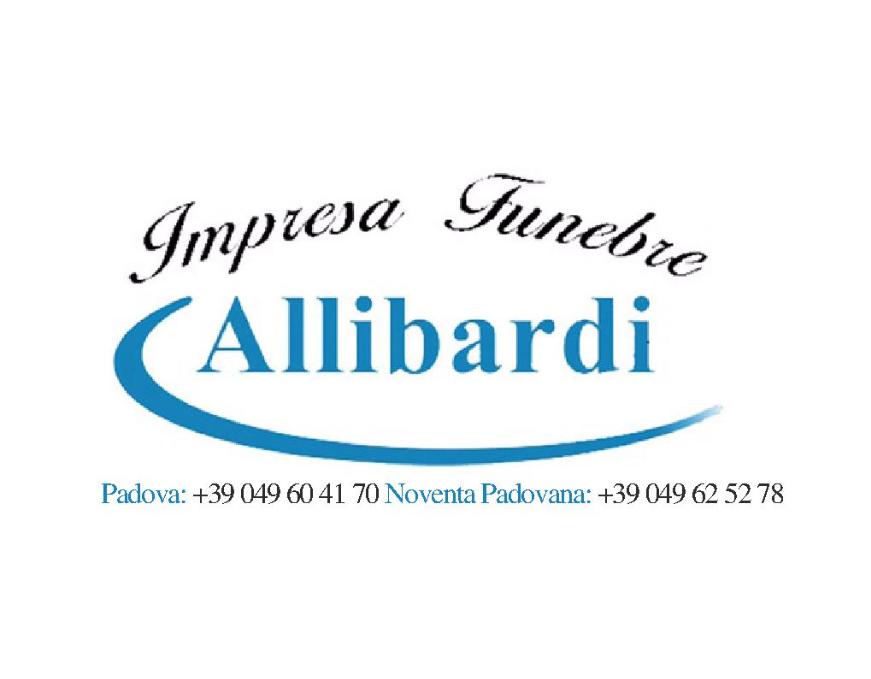 allibardi_edited