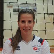 LAURA BALDISSERI - BANDA