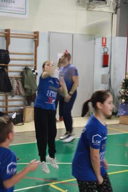 20191222_Luisari_FestaNatale_GiottoVolle