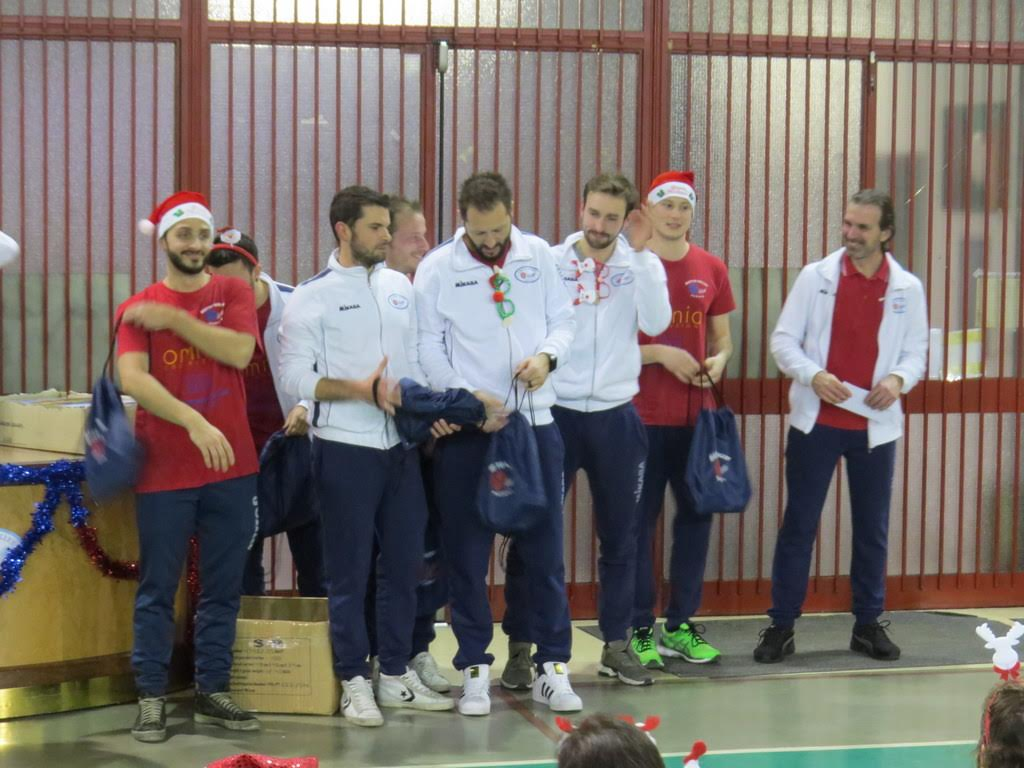 20181223_OmniaGiotto_FestaNatale-164