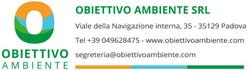 Logo Obiettivo Ambiente e Dicitura-01