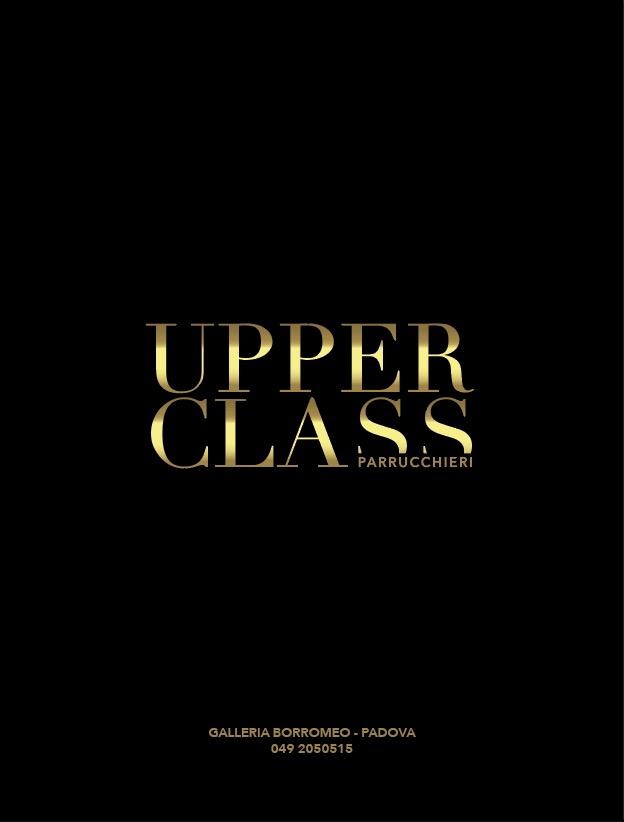 upperclass