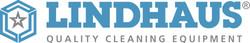 Lindhaus logo colori
