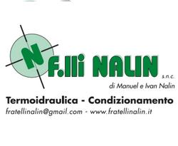 nalin_test