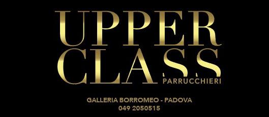upperclass1