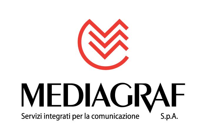 logo-mediagraf