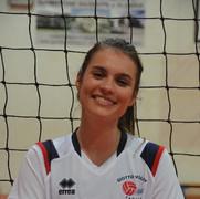 VALENTINA BUSTREO - BANDA