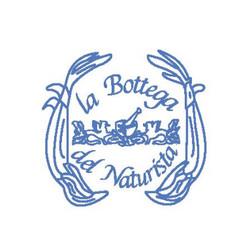 logo bottega_edited