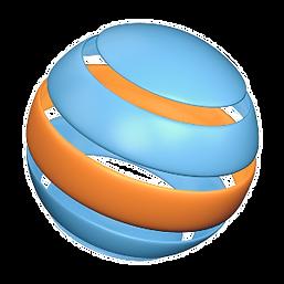 Sphere_Edupartners_edited_edited_edited_