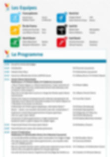 Programme CSJ 2020 court_Page_1.jpeg