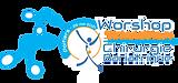 logo WKSP POITIERS.png