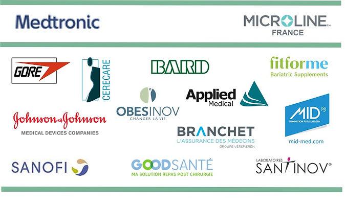 logos psonsors.jpg