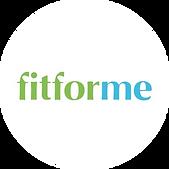 FITFORME.png