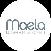 MAELA C.png