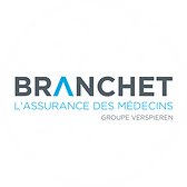 BRANCHET.png