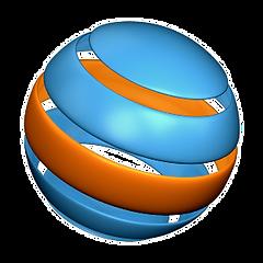 Sphere_Edupartners_edited_edited_edited.