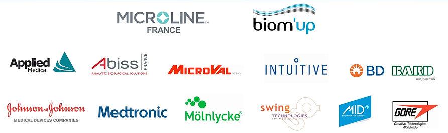 logos sponsors.jpg