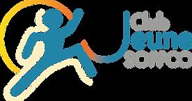 SoffcoJ logo.png