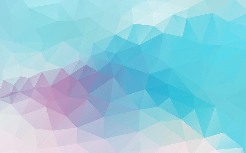 poligony-linii-grani-postel.jpg
