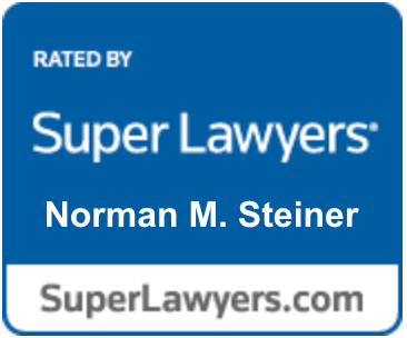 The Steiner Law Firm, PLLC