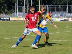 V.V. Schoonhoven