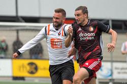 SC Feyenoord 12-09-20