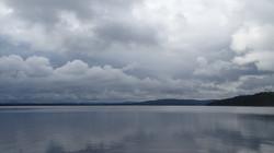 Lapland 2015