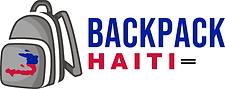 backpack haiti.png