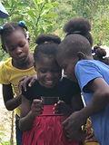 children_edited.jpg