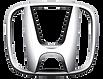 honda-logo-transparent-background-6.jpg.