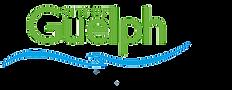 Guelph-Logo-Tag-Logo.png