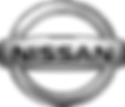 chrysler-logo-transparent-png-wallpaper-