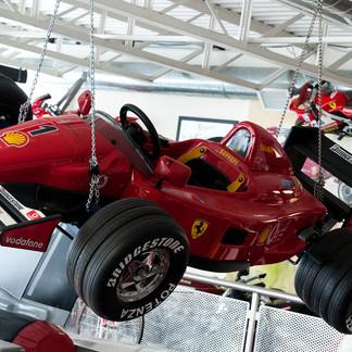 racecar1200.jpg