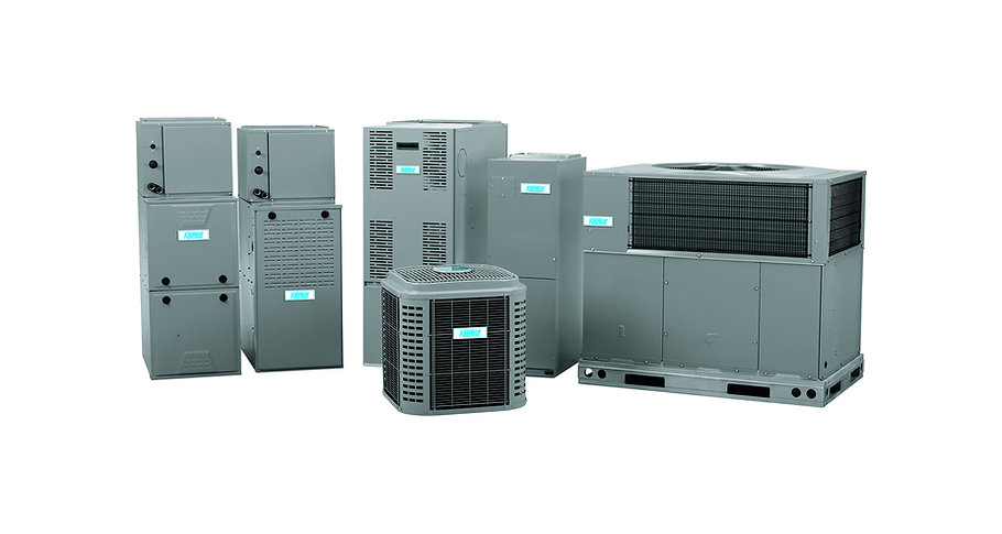 A.I.M. Heating & Cooling