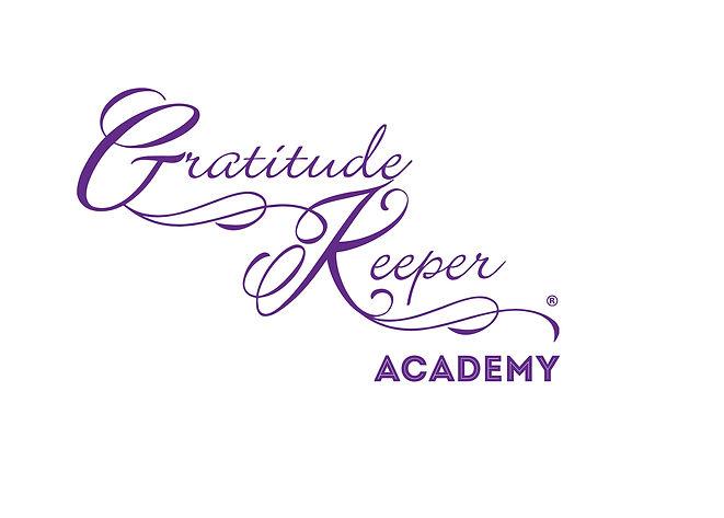 Gratitude Keeper Academy.jpg