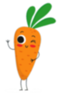 carrot 1.png