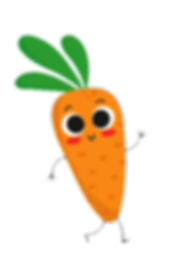 carrot 3a.png