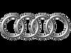 audi-logo-transparent-background-wallpap