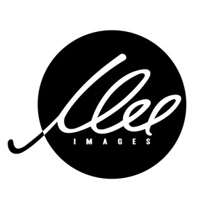 Clee Images