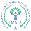 IMMA Logo-01.png