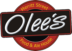olees vector curves.png