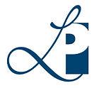 site logo cropped.jpg
