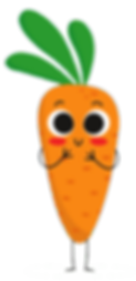 carrot 2.png