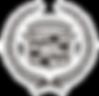 logo-cadillac.png