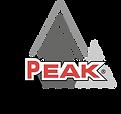 Peak Logo Transparent black base.png