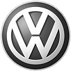 Volkswagen_Logo_bw-1024x1022.png
