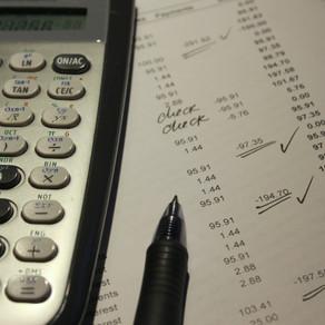 Flow your Finances